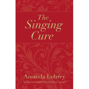 The-Singing-Cure
