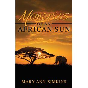 Memories-of-an-African-Sun