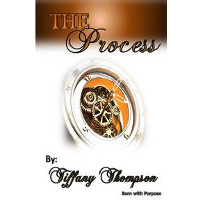The-Process