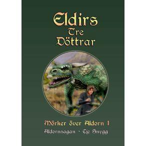 Eldirs-Tre-Dottrar
