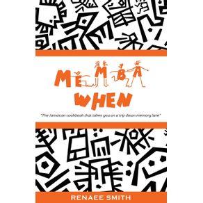 Memba-When