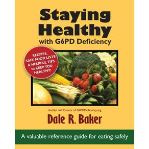 Staying-Healthy-with-G6PD-Deficiency