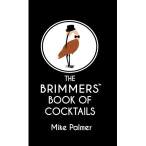 The-Brimmers-Book-of-Cocktails