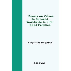 Poems-on-Values-to-Succeed-Worldwide-in-Life---Good-Families
