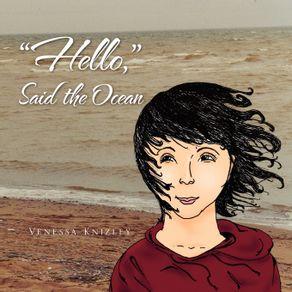Hello-Said-the-Ocean