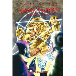 Tales-of-the-Shadowmen-2