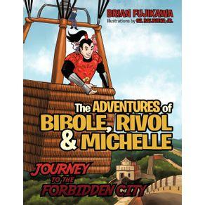 The-Adventures-of-Bibole-Rivol-and-Michelle