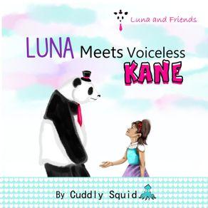 Luna-Meets-Voiceless-Kane