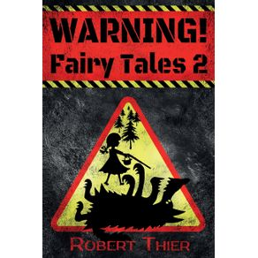 WARNING--Fairy-Tales-2