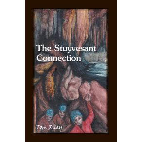 The-Stuyvesant-Connection