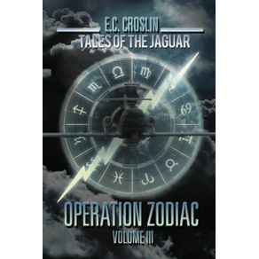 Operation-Zodiac