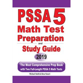 PSSA-5-Math-Test-Preparation-and-Study-Guide