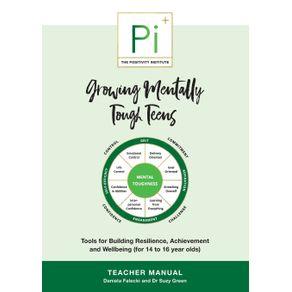Growing-Mentally-Tough-Teens--Teacher-Manual-