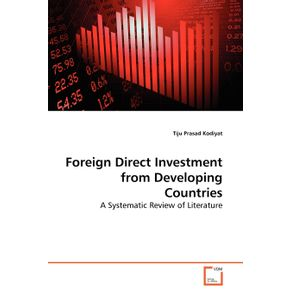 Foreign-Direct-Investment-from-Developing-Countries