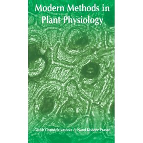 Modern-Methods-in-Plant-Physiology