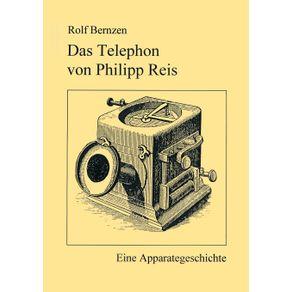 Das-Telefon-von-Philip-Reis