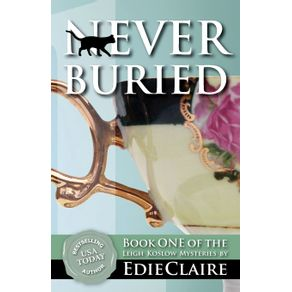 Never-Buried