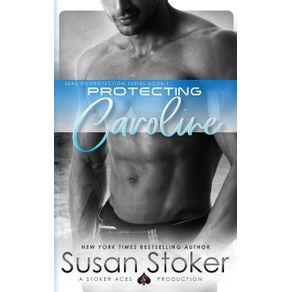 Protecting-Caroline