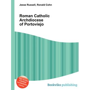 Roman-Catholic-Archdiocese-of-Portoviejo