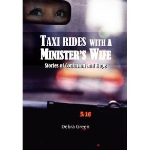 Taxi-Rides-with-a-Ministers-Wife