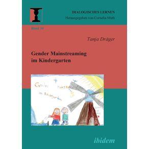 Gender-Mainstreaming-im-Kindergarten.
