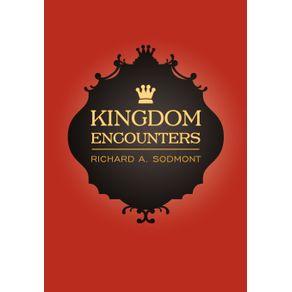 Kingdom-Encounters