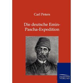 Die-deutsche-Emin-Pascha-Expedition