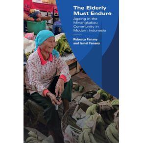 The-Elderly-Must-Endure