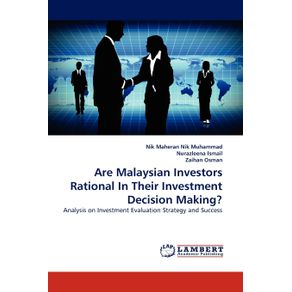 Are-Malaysian-Investors-Rational-in-Their-Investment-Decision-Making-