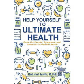 Help-Yourself-to-Ultimate-Health