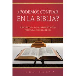 -Podemos-confiar-en-la-Biblia-