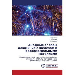 Anodnye-Splavy-Alyuminiya-S-Zhelezom-I-Redkozemelnymi-Metallami