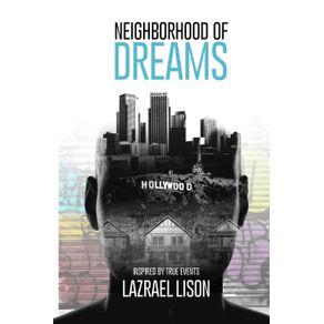 Neighborhood-of-Dreams