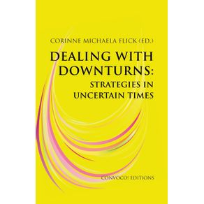 Dealing-with-Downturns