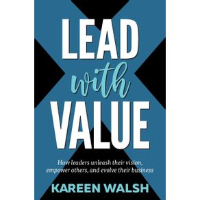 Lead-With-Value