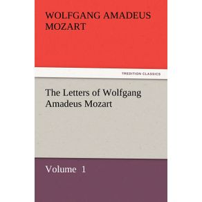 The-Letters-of-Wolfgang-Amadeus-Mozart