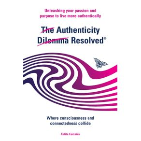 The-Authenticity-Dilemma-Resolved