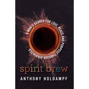 Spirit-Brew