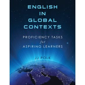 English-in-Global-Contexts