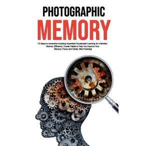 Photographic-Memory