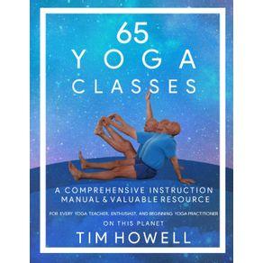 65-Yoga-Classes