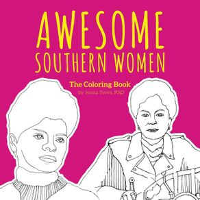 Awesome-Southern-Women