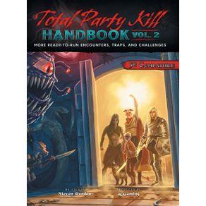 Total-Party-Kill-Handbook-Vol.-2