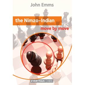 The-Nimzo-Indian-Move-by-Move