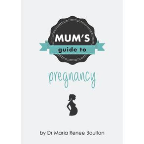Mums-Guide-to-Pregnancy