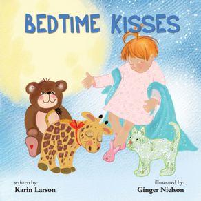 Bedtime-Kisses