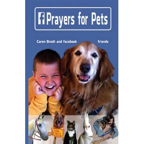 Prayers-for-Pets