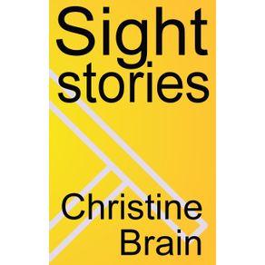 Sight-Stories