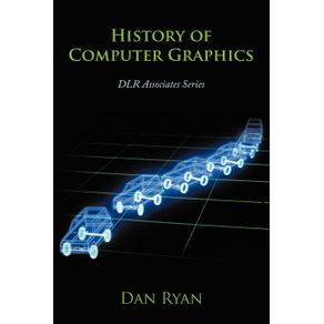 History-of-Computer-Graphics