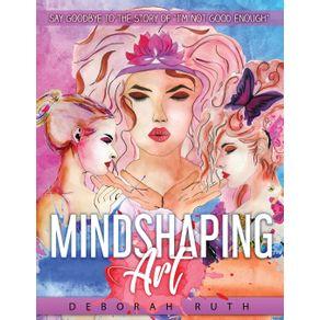 MindShaping-Art